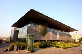 2020北京首都博物馆开馆时间及游玩攻略