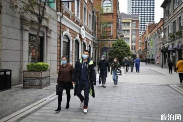 2020武汉餐饮恢复情况 哪些门店开门了