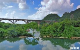 貴陽花溪十里河灘燒烤