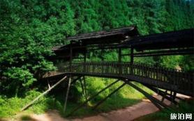 長坡嶺國家森林公園有什么好玩的 可以燒烤嗎