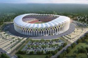 2020國家奧林匹克中心門票價格交通及景點介紹