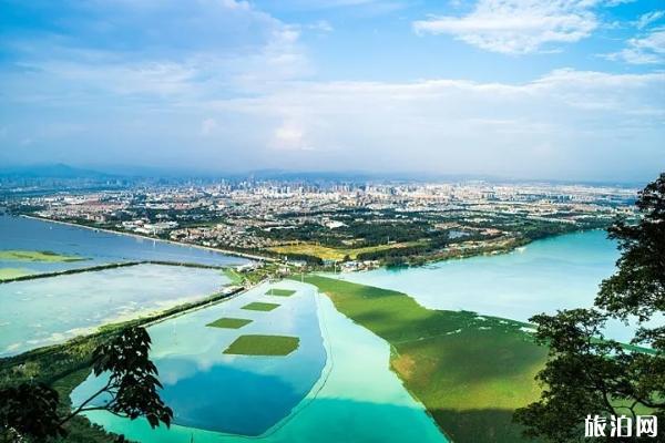 云南旅游必去的景点自驾游 五一云南旅游攻略_游云南网