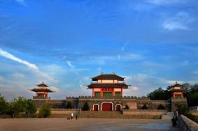 2020濟南章丘七星臺旅游區門票交通及景點介紹