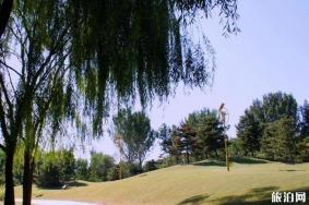 2020廊坊市自然公園旅游攻略 自然公園門票交通天氣景點介紹