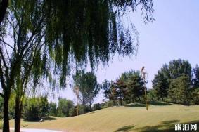 2020廊坊金豐農科園旅游攻略 金豐農科園門票交通天氣景點介紹