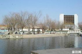 2020廊坊市人民公園旅游攻略 人民公園門票交通天氣景點介紹