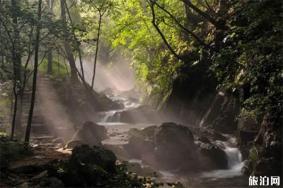 2020沈陽綠島旅游度假區簡介 綠島門票價格-游玩攻略