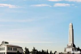 2020益陽廠窖慘案紀念館旅游攻略 廠窖慘案紀念館門票交通天氣景點介紹