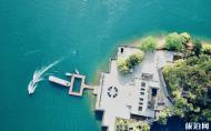 黃山太平湖景區有什么好玩的 黃山太平湖景區門票價格