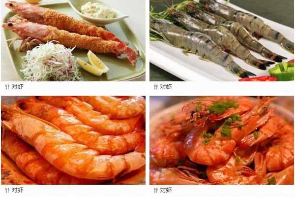 葫蘆島海鮮便宜嗎 葫蘆島海鮮美食推薦