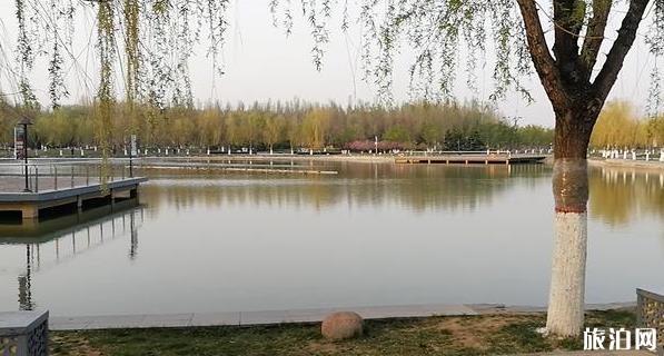 北京周邊五一去哪玩比較好