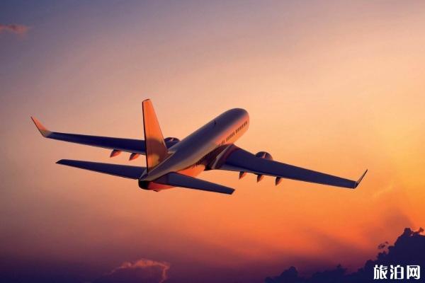 五一哪个航线票价最低 2020深圳航空学生票三折