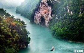 阿蓬江流經哪些地方 發源哪里
