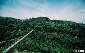 金雞谷景區攀巖介紹 攀巖價格-游玩攻略