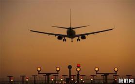 五一假期國內機票低至一折 都有哪些航班