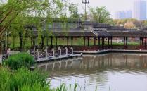 2020鳳城河風景區門票及游玩攻略