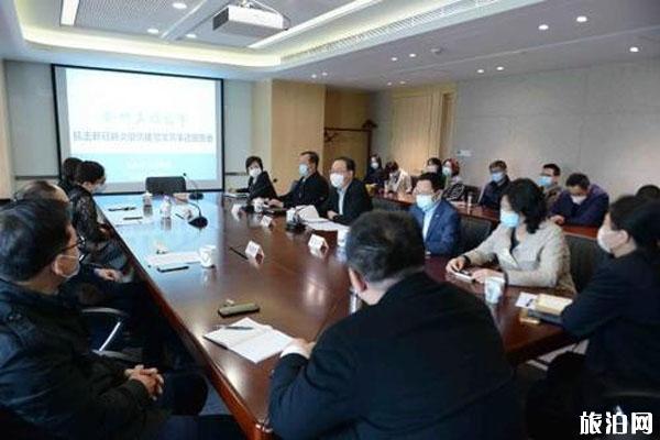 五一湖北去上海需要隔离吗2020 哪些地方去上海需要核酸检测