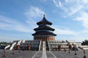 北京朝陽區降為低風險地區 還需要隔離嗎