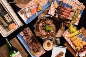 2020中國餐廳周公眾預定方式和舉辦時間和價格