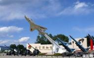 中國航空博物館介紹 門票預約-疫情開放了嗎