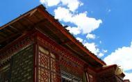 太昭古城介绍 有什么历史
