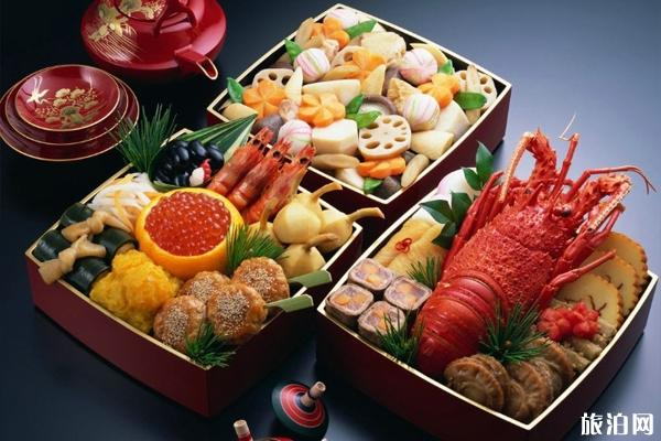 北京美食餐厅推荐