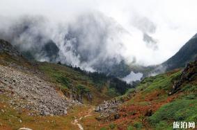 2020碧罗雪山旅游攻略 碧罗雪山门票交通天气景点介绍