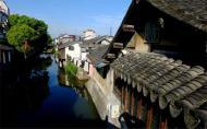 上海新场古镇景点介绍 新场古镇有哪些游玩特色