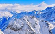 哈巴雪山登顶攻略-最佳时间及住宿交通指南