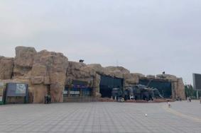 2020黄河三角洲动物园门票交通及景区介绍