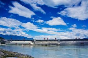 2020宜昌三峡大坝开放时间景点介绍及游玩攻略