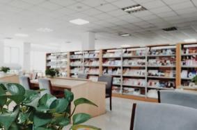 大邑县图书馆开放时间2020 电话