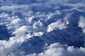 喜馬拉雅山登山攻略及準備事項