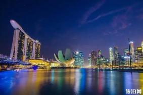 2020年新加坡六月航班最新消息 新加坡六月航班恢复情况
