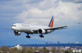 2020年6月菲律宾回国航班最新消息 六月份菲律宾回国航班航班有哪些