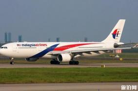 马来西亚转机需要签证吗 六月马来西亚到中国航班有哪些2020