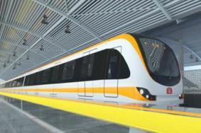 宁波地铁2号线二期通车时间及公交接驳调整