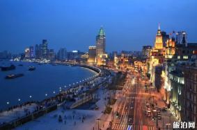 六一兒童節上海游樂園門票優惠活動匯總