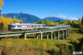 2020端午节火车票什么时候开售
