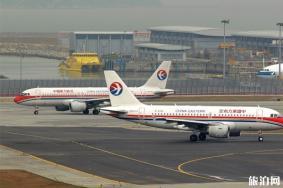 2020香港机场什么时候恢复转机 香港机场最新消息