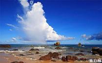2020日月湾风景区游玩攻略 日月湾地点天气景点介绍