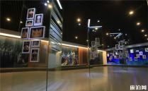 2020三亚珍珠文化馆在哪里 珍珠文化馆门票地址介绍