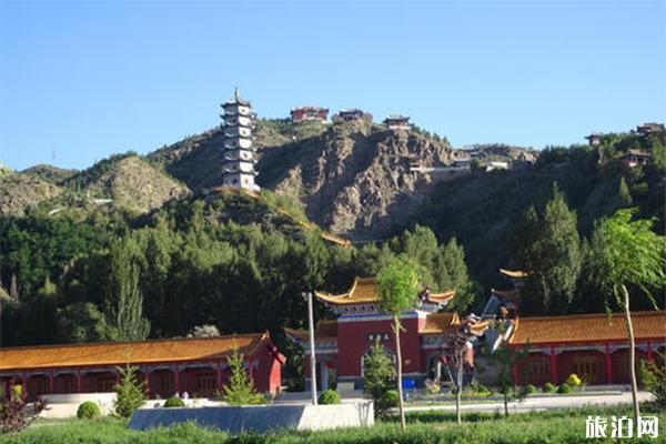 國內有多少個武當山 最有名的是哪一個