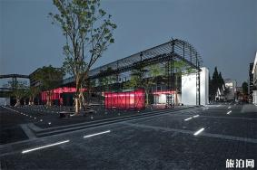 上海玻璃博物館怎么預約 附六一活動匯總