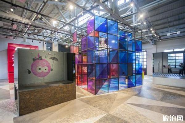 上海兒童博物館預約指南 2020上海兒童博物館六一活動信息匯總