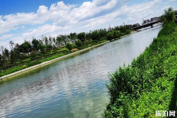 葫蘆湖公園游記作文