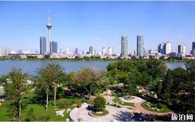 天津水上公園景點介紹 天津水上公園疫情后開園-開放時間