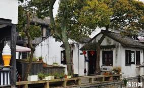上海新場古鎮好玩嗎 新場古鎮怎么樣