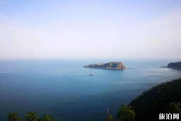 苏州夏天去哪玩凉快 夏季苏州旅游景点推荐