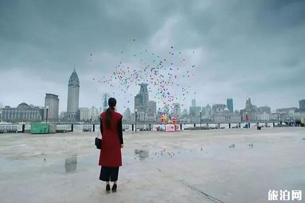 上海電視劇拍攝取景地推薦 上海電視劇拍攝基地介紹